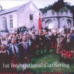 Int Gathering 1