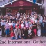 Int Gathering 2