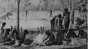 how did european colonialism affect aborigines The beothuk people were the first indigenous people to come into contact   which had an immediate and profound impact on the beothuk.