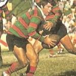 Bob Grant South Sydney
