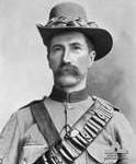 Sergeant Neil Grant