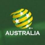 Soccor Australia